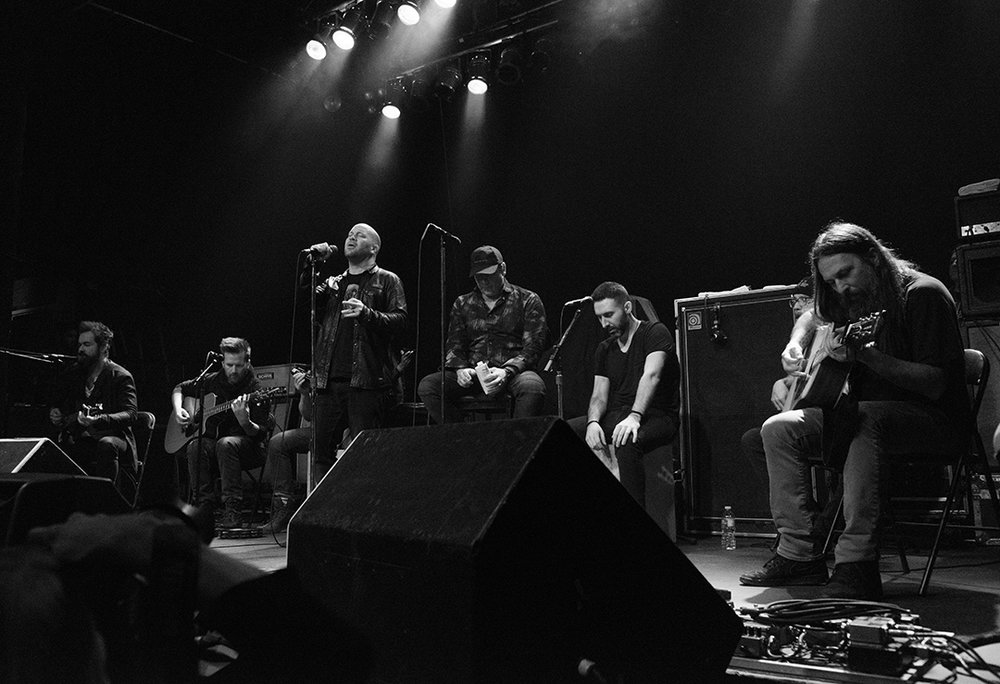 I Mother Earth, Finger Eleven. December 15, 2017, The Phoenix Concert Theatre (3 of 502)IG.jpg