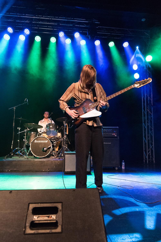 The Static Shift, Oshawa, The Music Hall, August 30, 2018 (106 of 248)SQSP.jpg