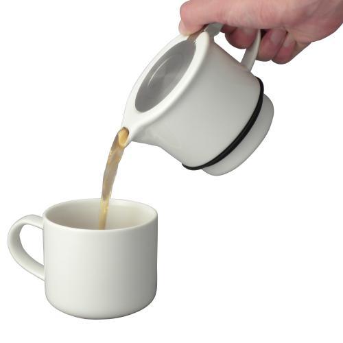 TEA/COFFEE ACCESSORIES