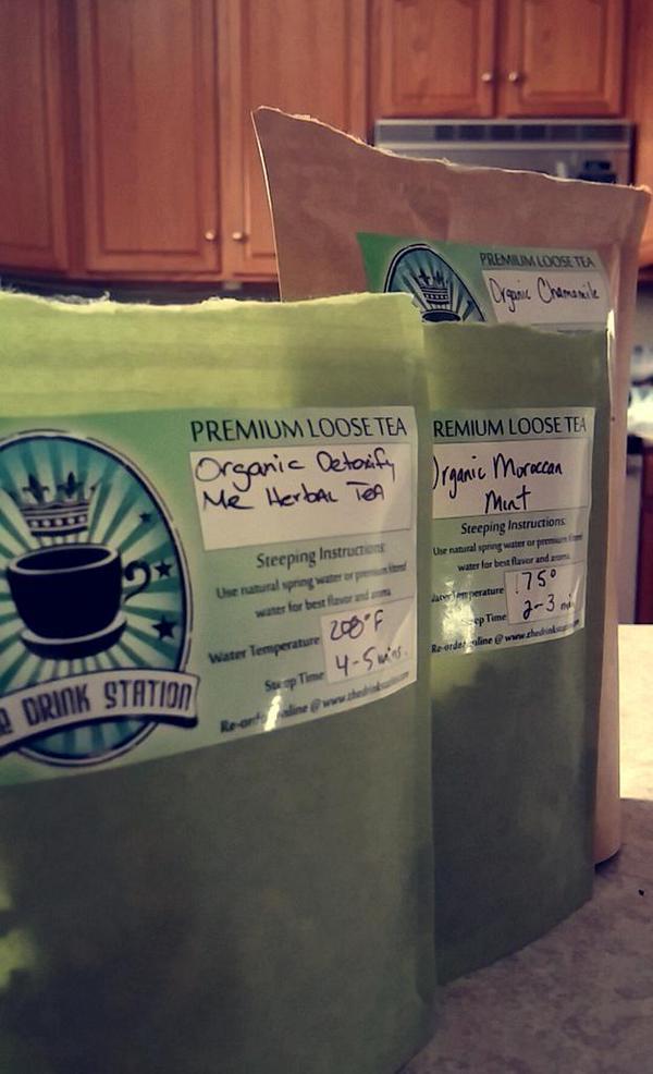 TeaPackages.jpg