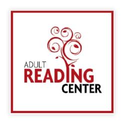 logo_design_-_adult_reading_center.jpg