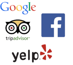 Review-Site-Logos.png
