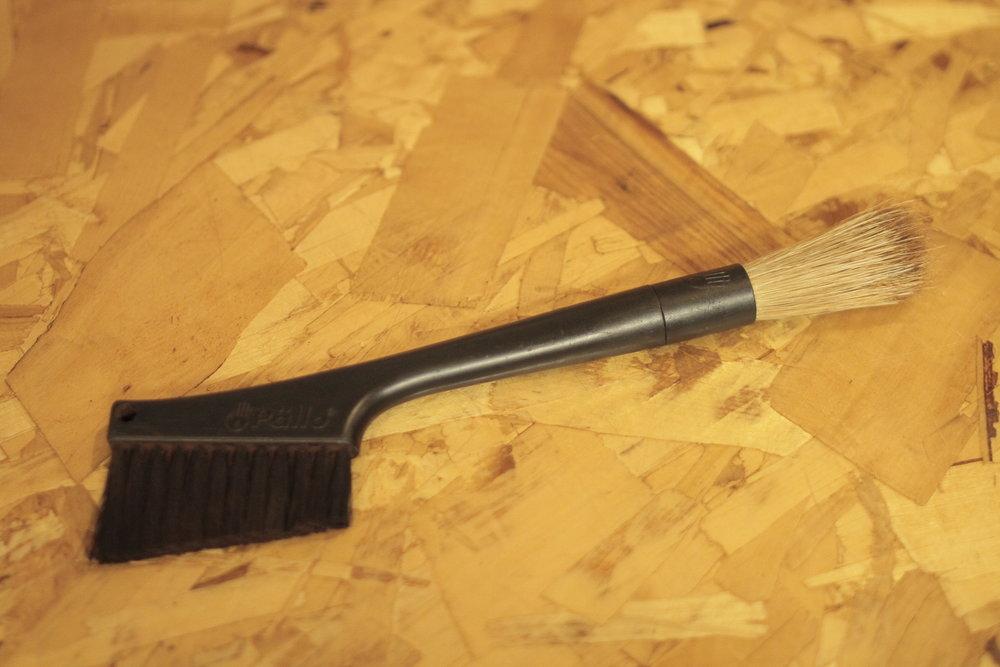 Brushes-1.jpg