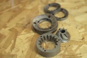 grinding bars.jpg
