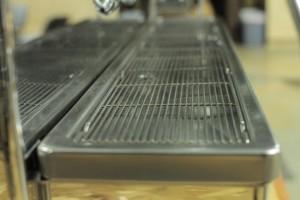 drip tray.jpg