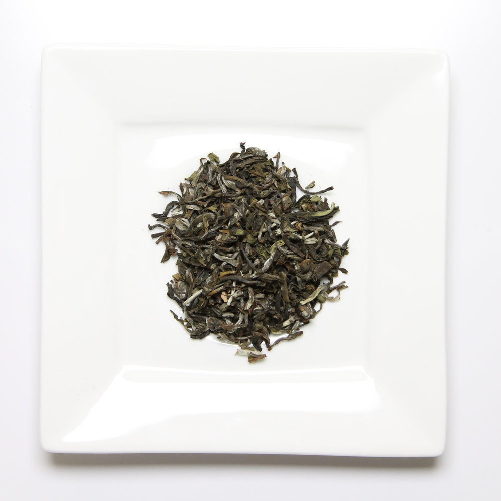 First Flush Spring Leaf Black Tea Web Ready.jpg