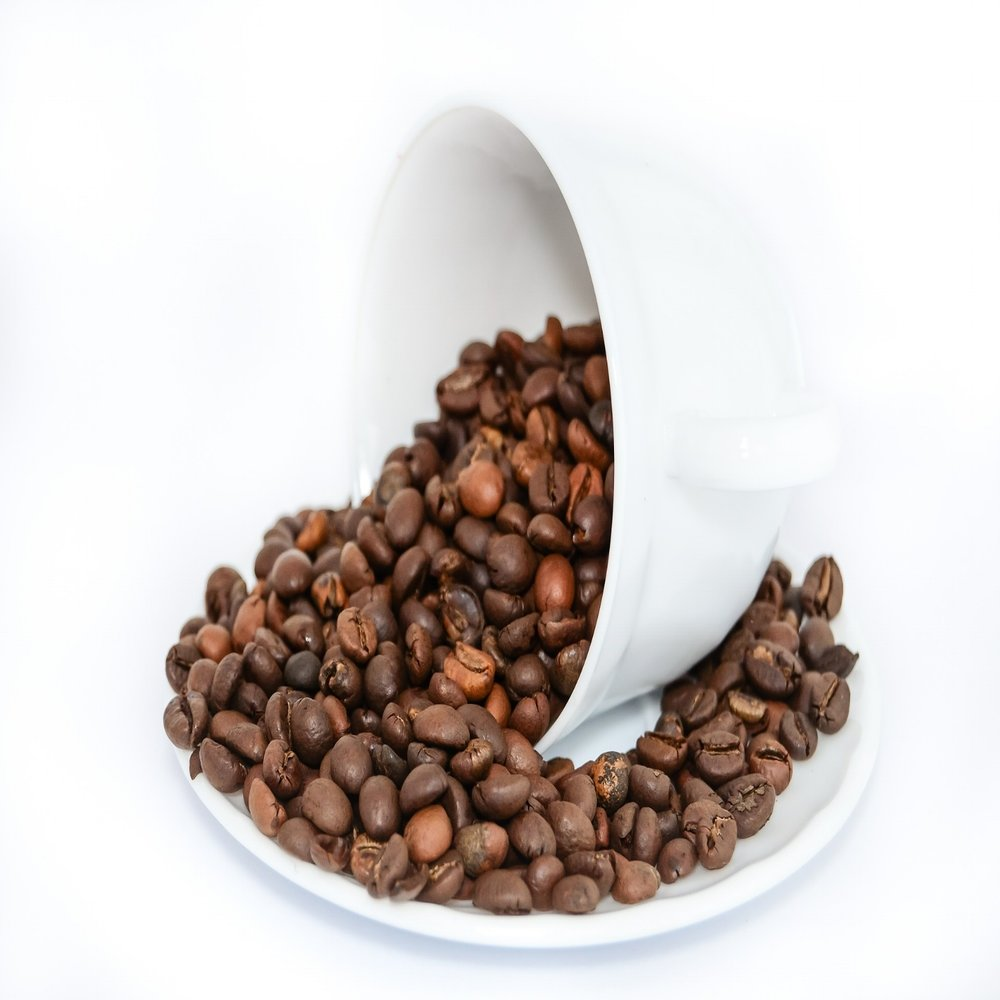 coffee-beans-399466_1920.jpg