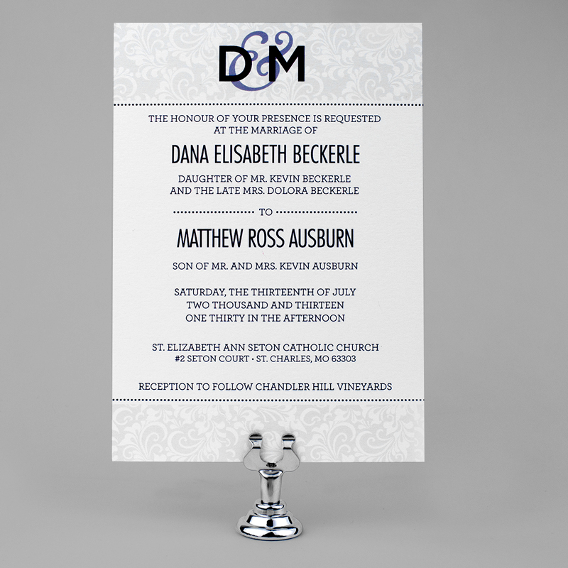 Dana_Invitation.jpg