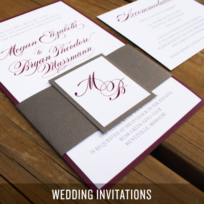 WEDDINGINVITATIONS.jpg