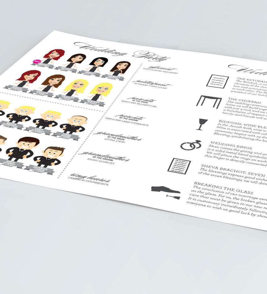 program-inside.jpg