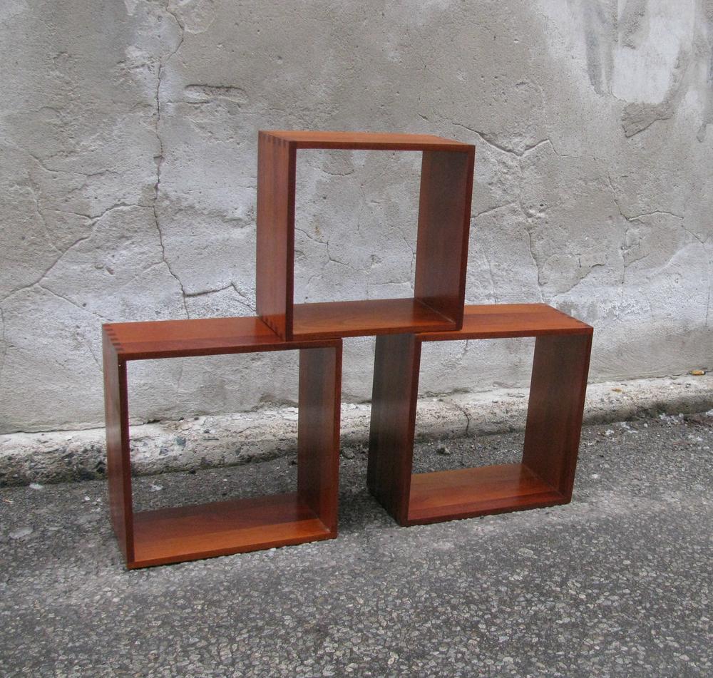 box6.jpg