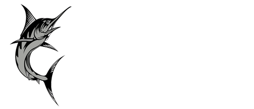 Rainbow Beach Fishing Charters
