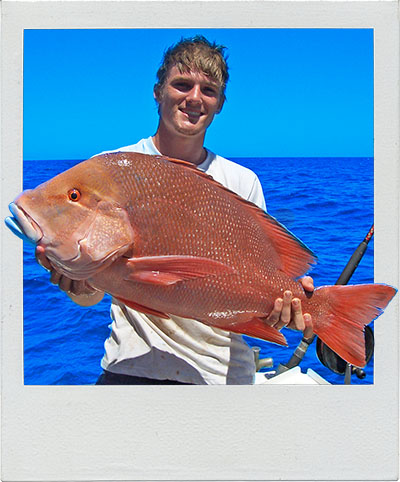 rainbow_beach_fishing_charters_1.jpg