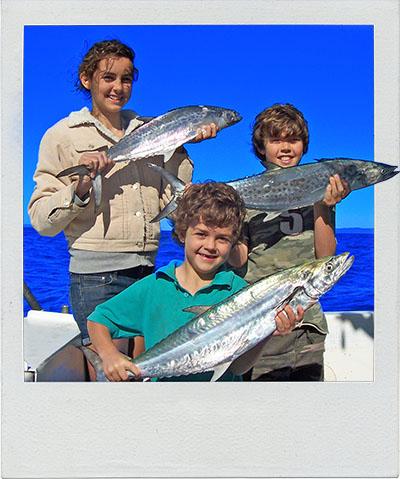 rainbow_beach_fishing_charters_2.jpg