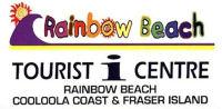 rainbowbeachtouristinfo-logo.jpg