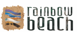rainbow_beach_logo.png