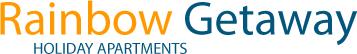 logo_getaway.jpg