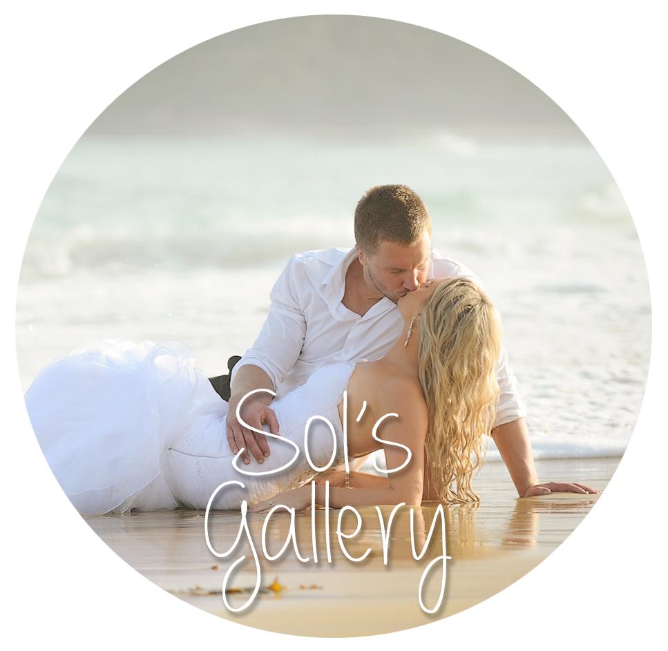 Sols Gallery.jpg