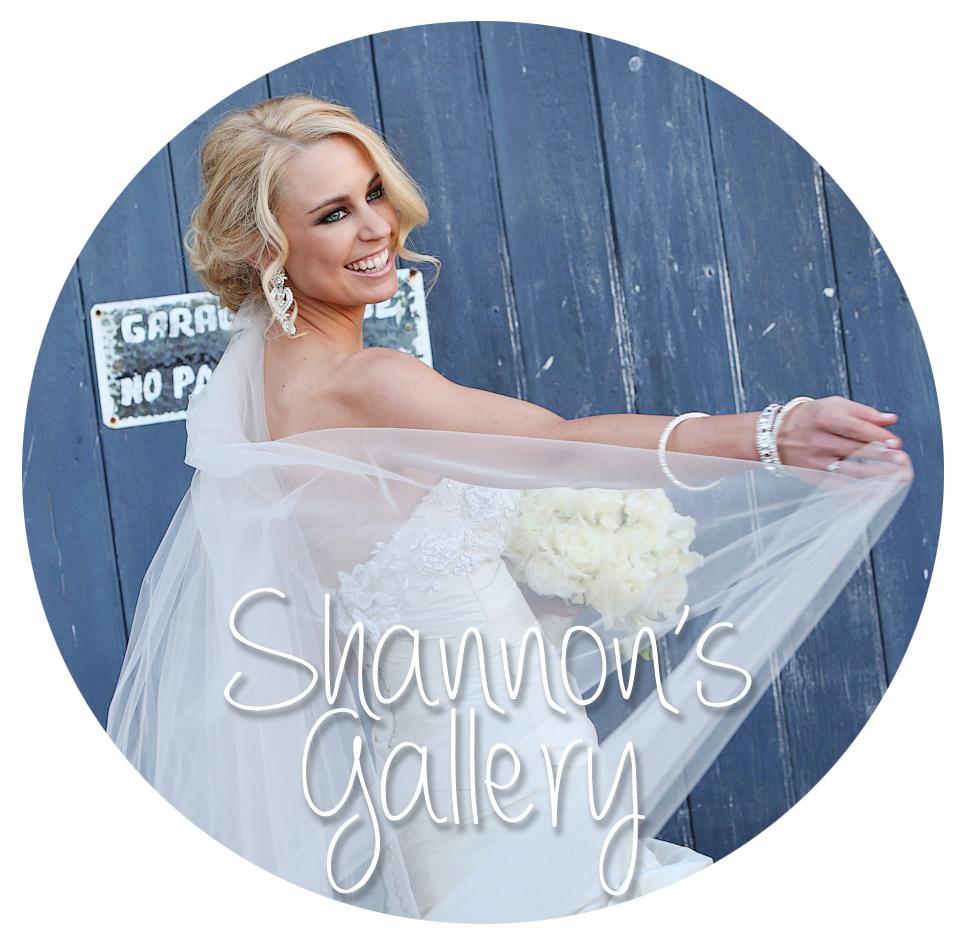Shannon's Gallery.jpg