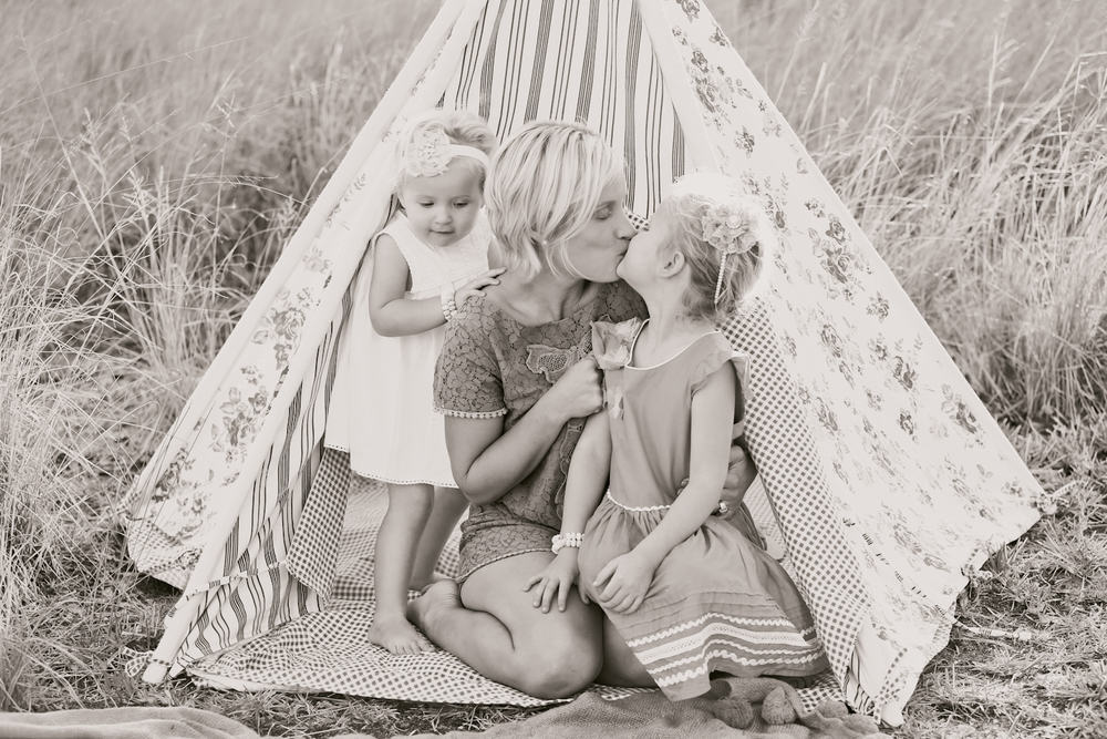 familyH002.jpg