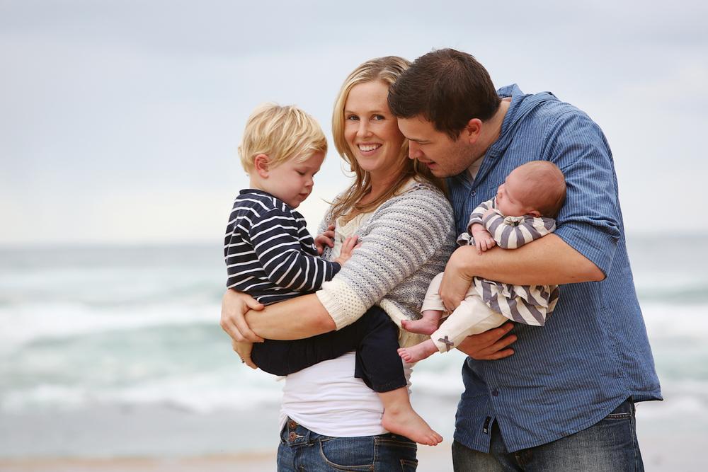 familyH014.jpg