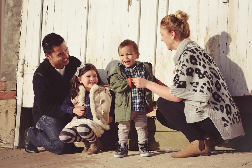 familyH016.jpg