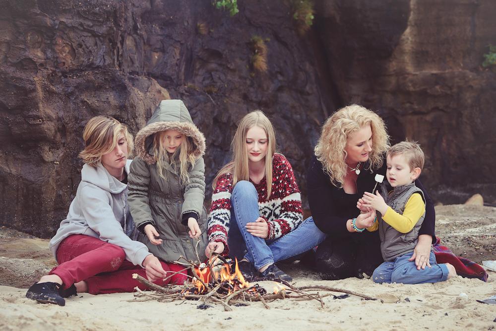 familyH022.jpg