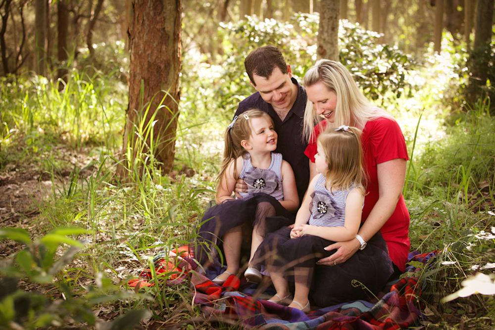 familyH025.jpg