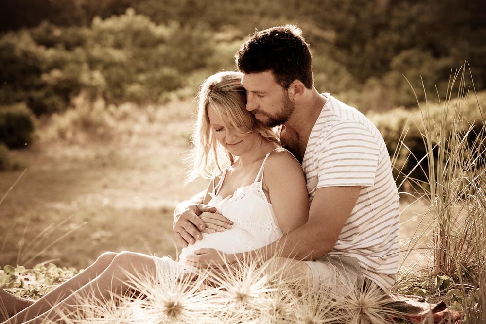 pregnancyH010.jpg