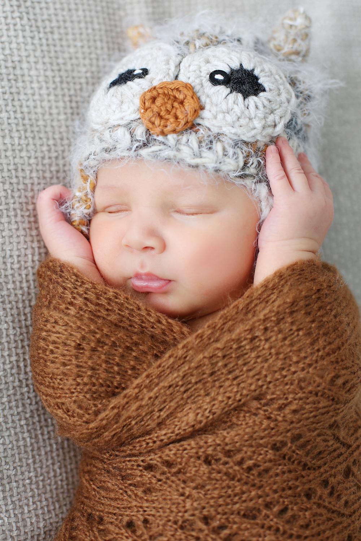 newbornV001.jpg