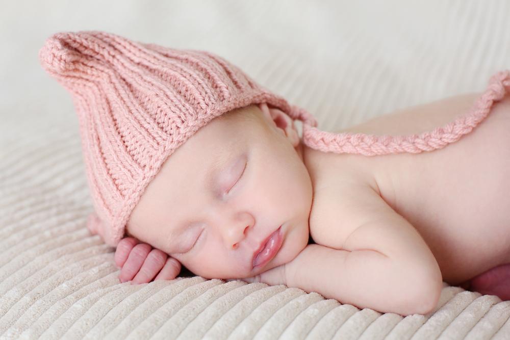 newbornH010.jpg