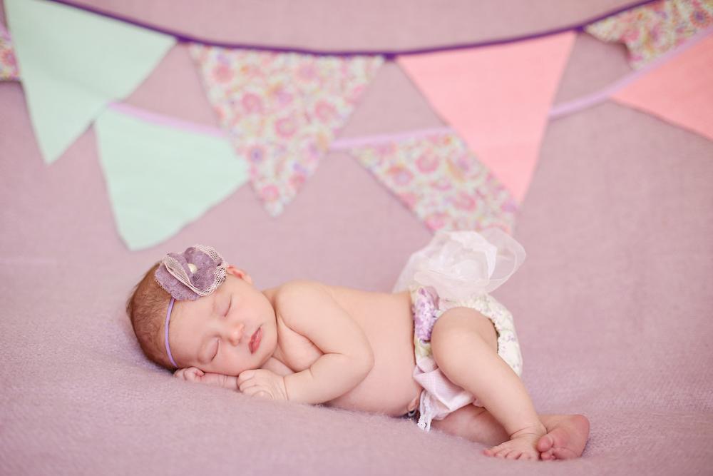 newbornH016.jpg