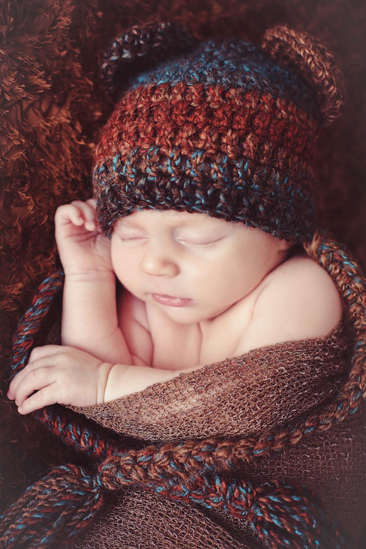 newbornV018.jpg