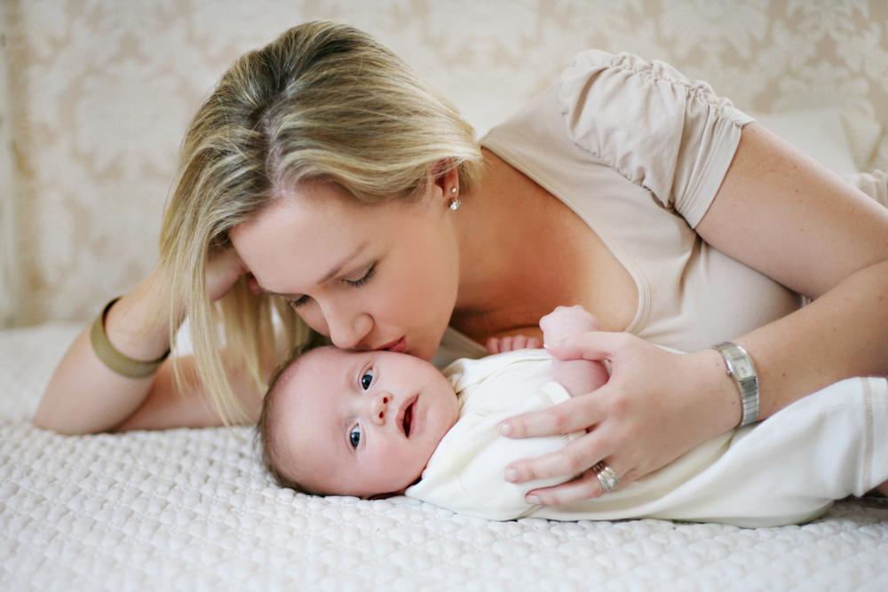 newbornH019.jpg