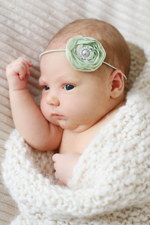 newbornV020.jpg