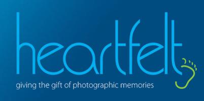 HeartfeltBanner2.jpg