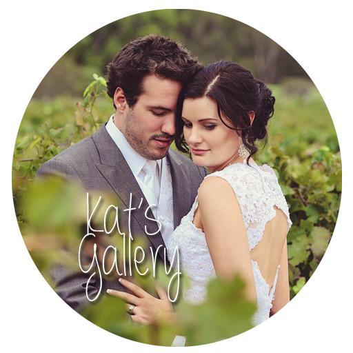 Kat's Gallery.jpg