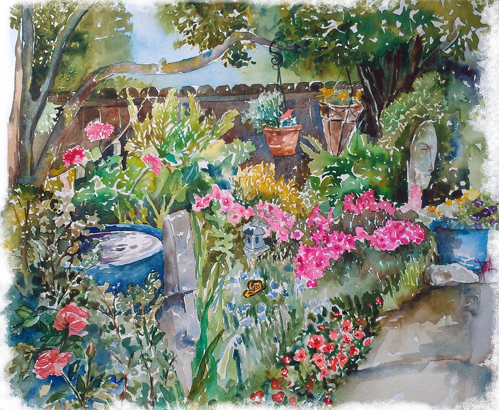 erics'garden card.jpg
