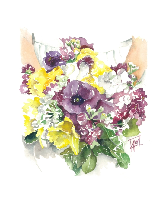 purple bouquet copy.jpg