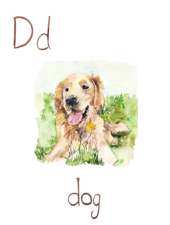 dogcard.jpg