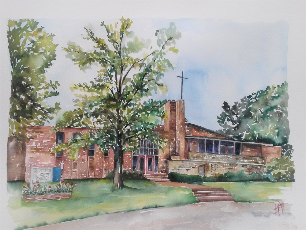 Riverside Church Commission.jpg