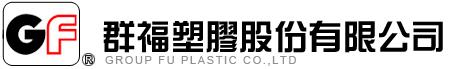 Logo_groupFu.jpg