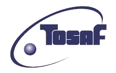 logo_Tosaf.png