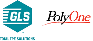logo_GLS_Polyone.png