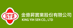 Logo_KYS.JPG