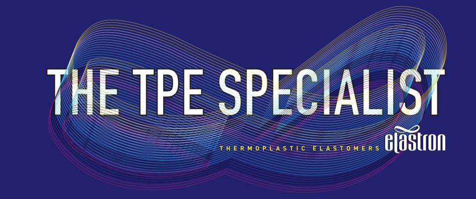 elastron-tpe-logo-3.png