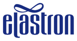Elastron_Logo_pure.png