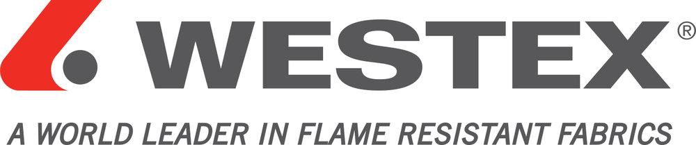 westex-logo-wtag.jpg
