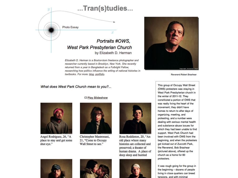 transstudies.jpg