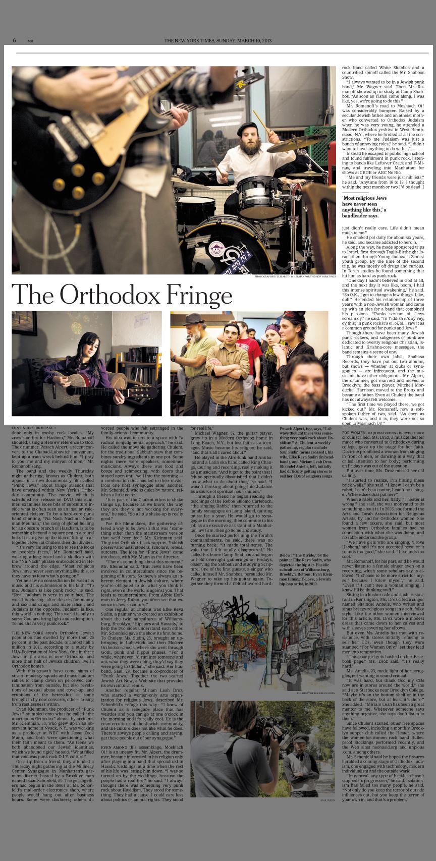 NYT-2013-03-10b.jpg